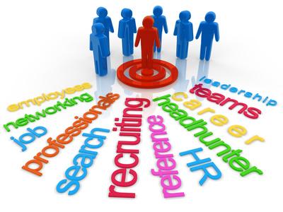 Arbeitszeugnisse Für Führungskräfte Und Fachkräfte